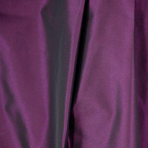 钉珠亮钻高腰无袖连衣裙第1张