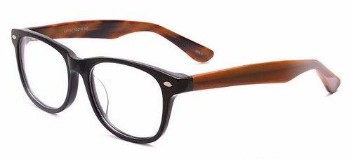 全框板材眼镜架第1张